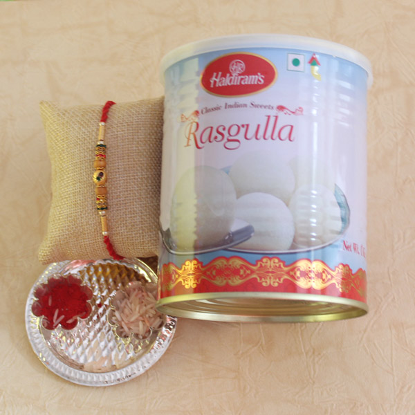 BuySend Rakhi Gifts to Pune and Get Special Discounts OyeGifts