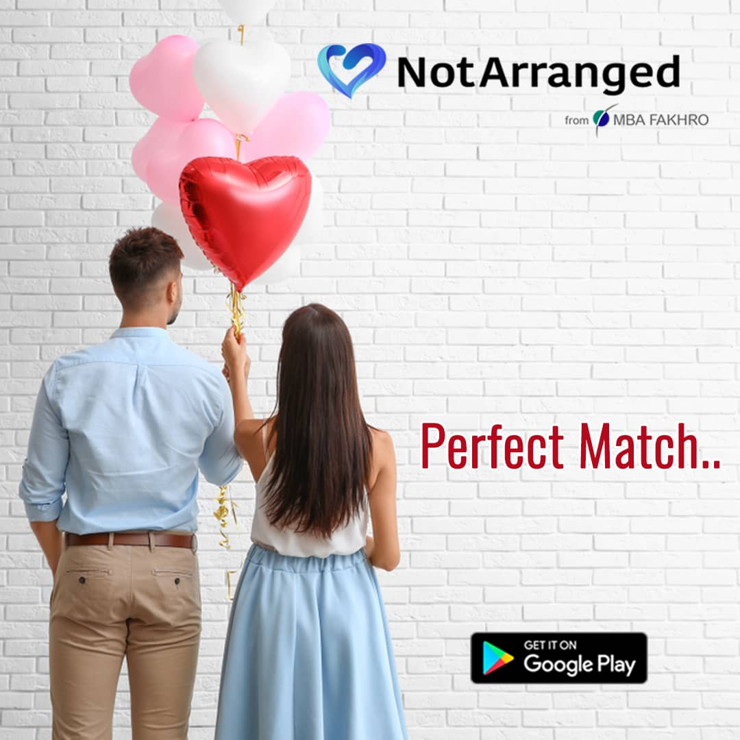 Looking for a great dating app for 30 singles?