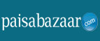 Paisa bazaar is an aggregator to all BFSI clients