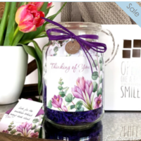Shop Unique and Personalized Sympathy Gifts at KindNotes