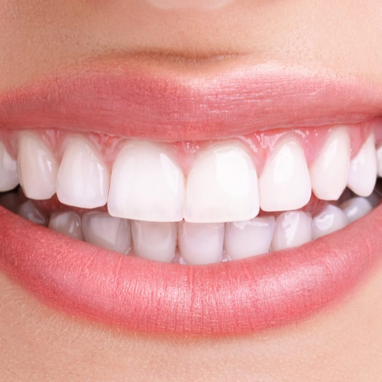 Affordable Dentistry rockford IL