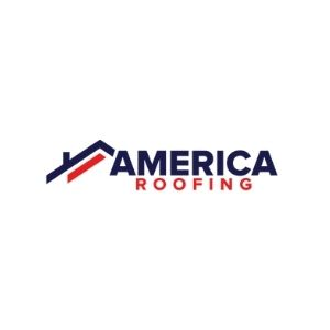 America Roofing