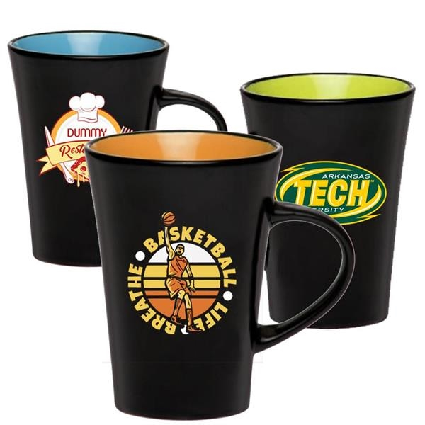 Are You Looking for Best Personalized Mugs for your Employees?