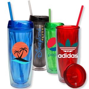 Are You Looking for Personalized Tumbler Cups for Gifts and Giveaways?