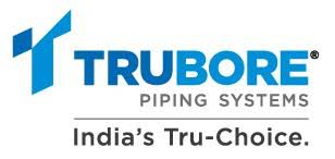 Best PVC Pipes And Fittings Manufacturer Trubore Pipes