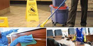 Best Residential Cleaning Services in NC