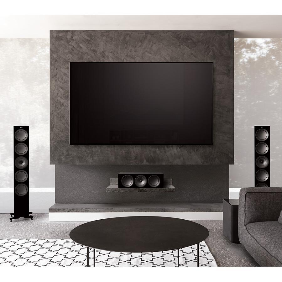 Buy Custom Home Theatre Online and Save Big!