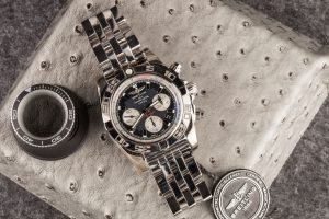Buy HighQuality Fake Breitling Watches Online