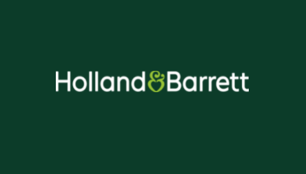 Buy Milk Thistle Tablets Online from Holland and Barret Spain