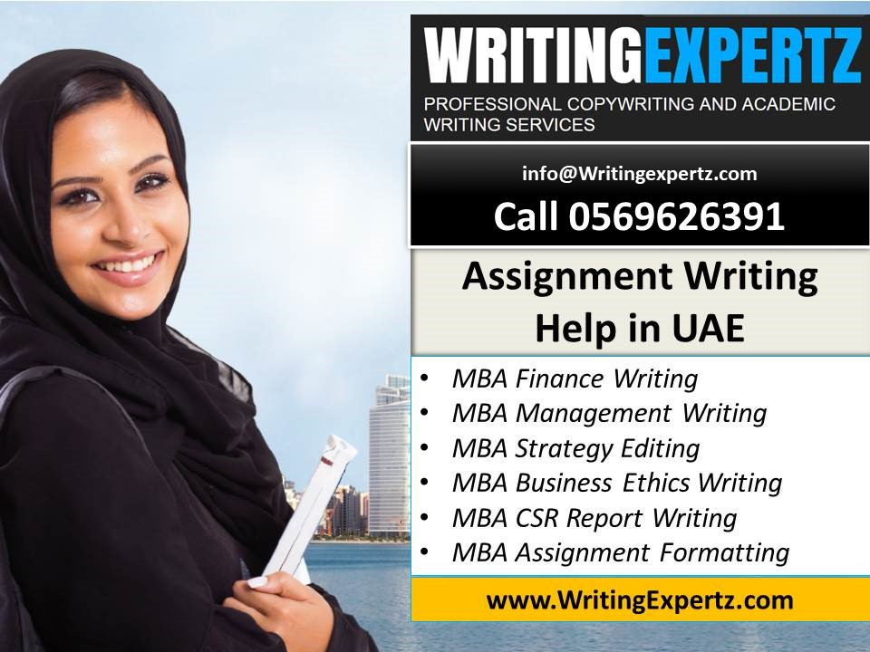 Call 971569626391 for Quick Affordable CIPS Assignment Writing and Editing