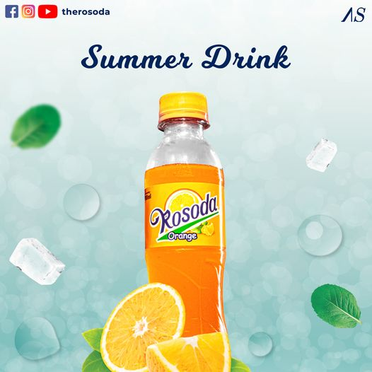 Carbonated drinks manufacturers in Chennai Soft drink distributor