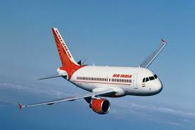 Cheap Flights from Chicago (ORD) to New Delhi (DEL) 647.39