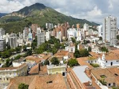 Cheap Flights To Cali Colombia Miami Deals Cheapflightsreservation