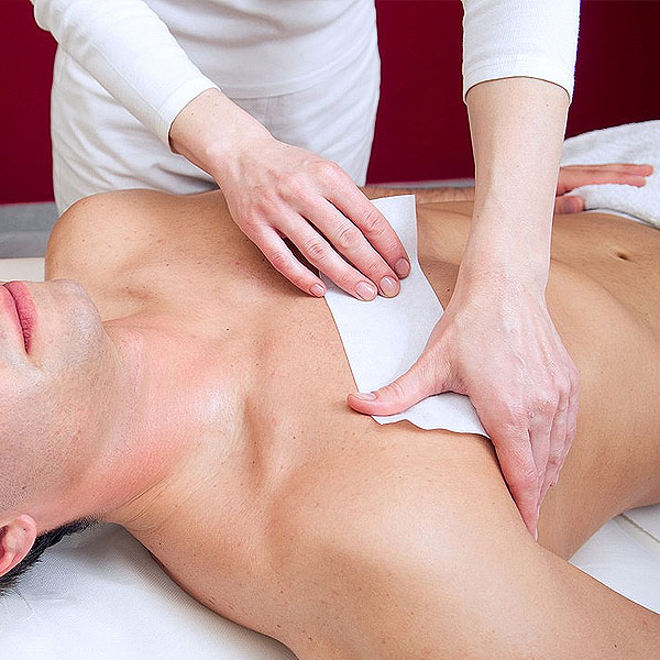 Discover An Outstanding Waxing in Surrey