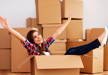 Famous Packers and Movers In Pashan Pune