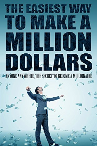How to Get ONE MILLION People to Send You 5.00 LEARN MY EASY METHOD