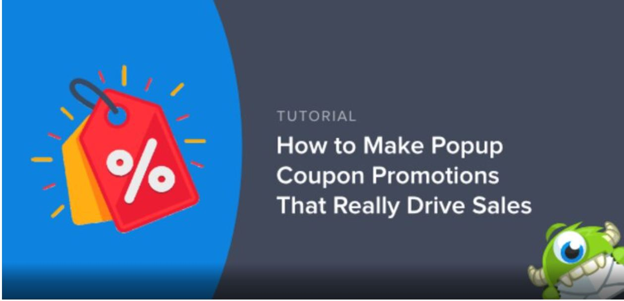 HOW TO USE COUPON MARKETING TO INCREASE SALES