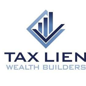 Looking for a tax lien investing course to learn?