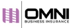Omni Business Insurance Agency in Worcester