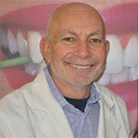 osmetic General Dentistry of New City