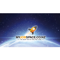 Part Time Job Opportunities in New Zealand
