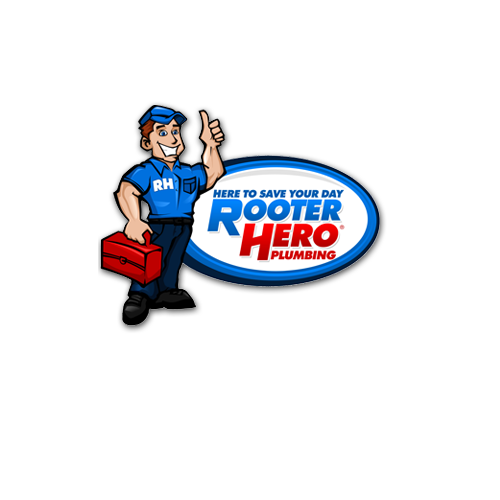 Plumber Services in Port Hueneme