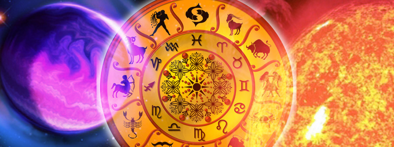 Protect Your Future With The Help of Our Top Astrologer in Toronto