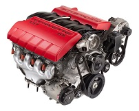 Quality Used BMW Engines For Sale in USA Find All Makes Models