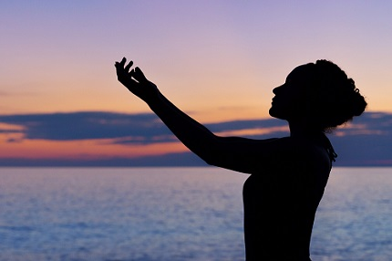 Rediscover Your Personality with Western Spiritual Retreat