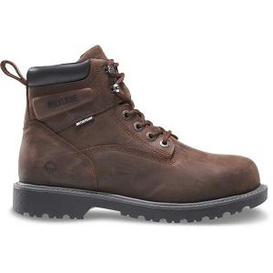 Safety Shoes and Safety Boots Flexra Safety