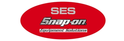 Snap On Equipment Solution Snap On Automotive Wheel Service Tools