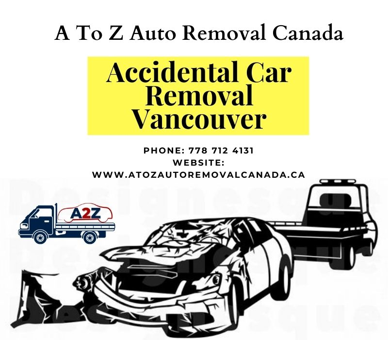 Top Cash For Cars Vancouver