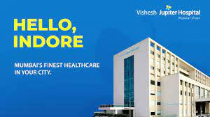 Top Laparoscopic Surgery Doctor in Indore Best Hospital in Indore