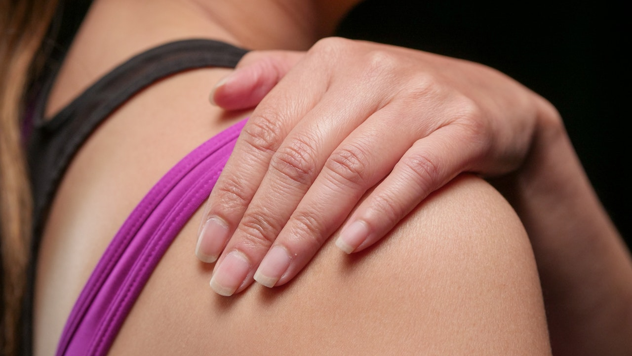 We heal your injury with custom treatment plans!
