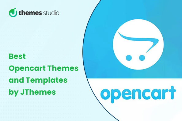 Best Opencart Themes by Jthemes Studio Naturix Storm by JThemes