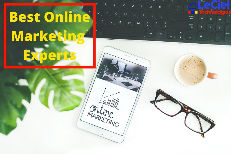 Best SEO Services By SEO Cornwall