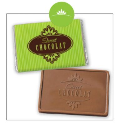 Buy Chocolate online at best price