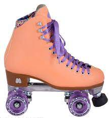 Buy Moxi Skates Online From Ripped Knees