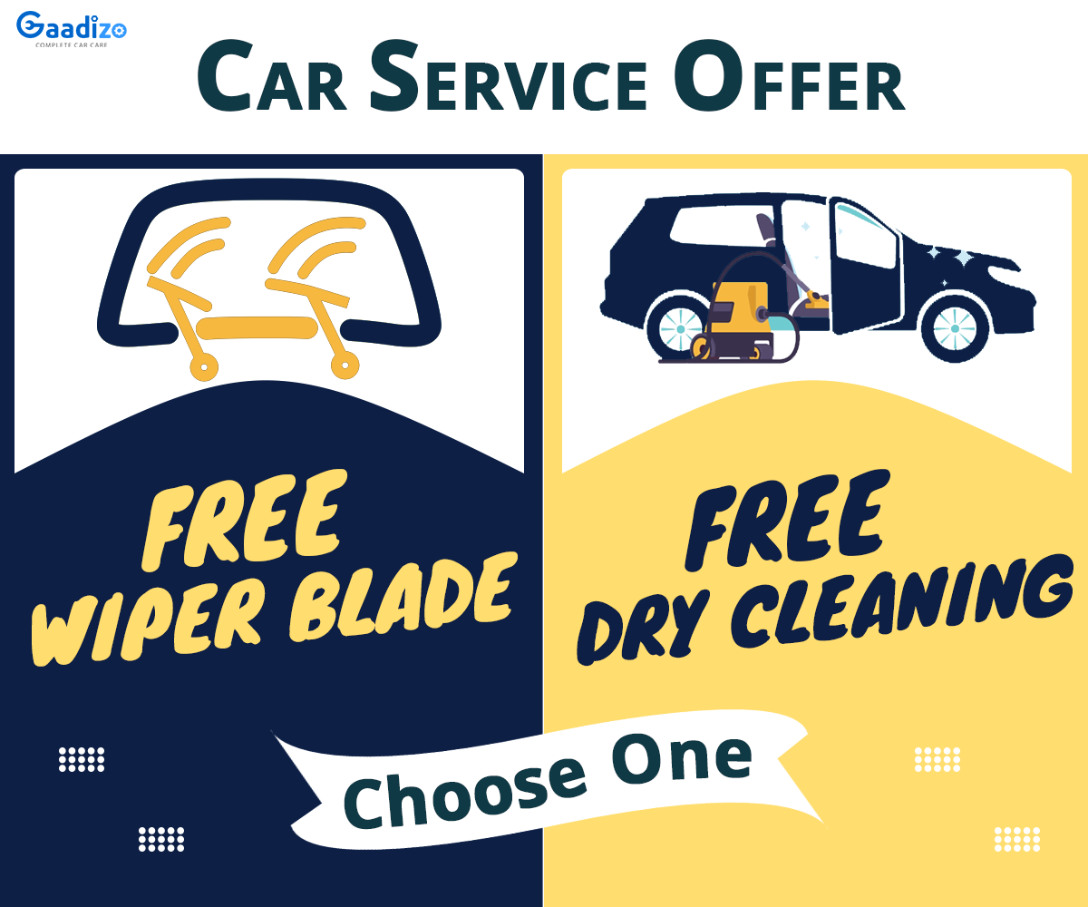 Find the Best Car Mechanic Near Me in Faridabad 8388885555