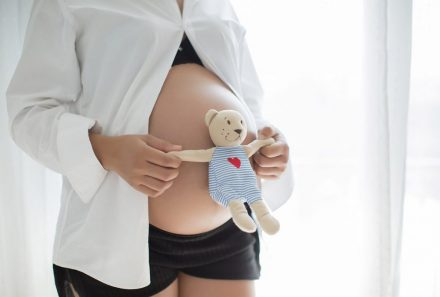 Find the Best IVF Clinics Cyprus ww.sagoivf.co.uk
