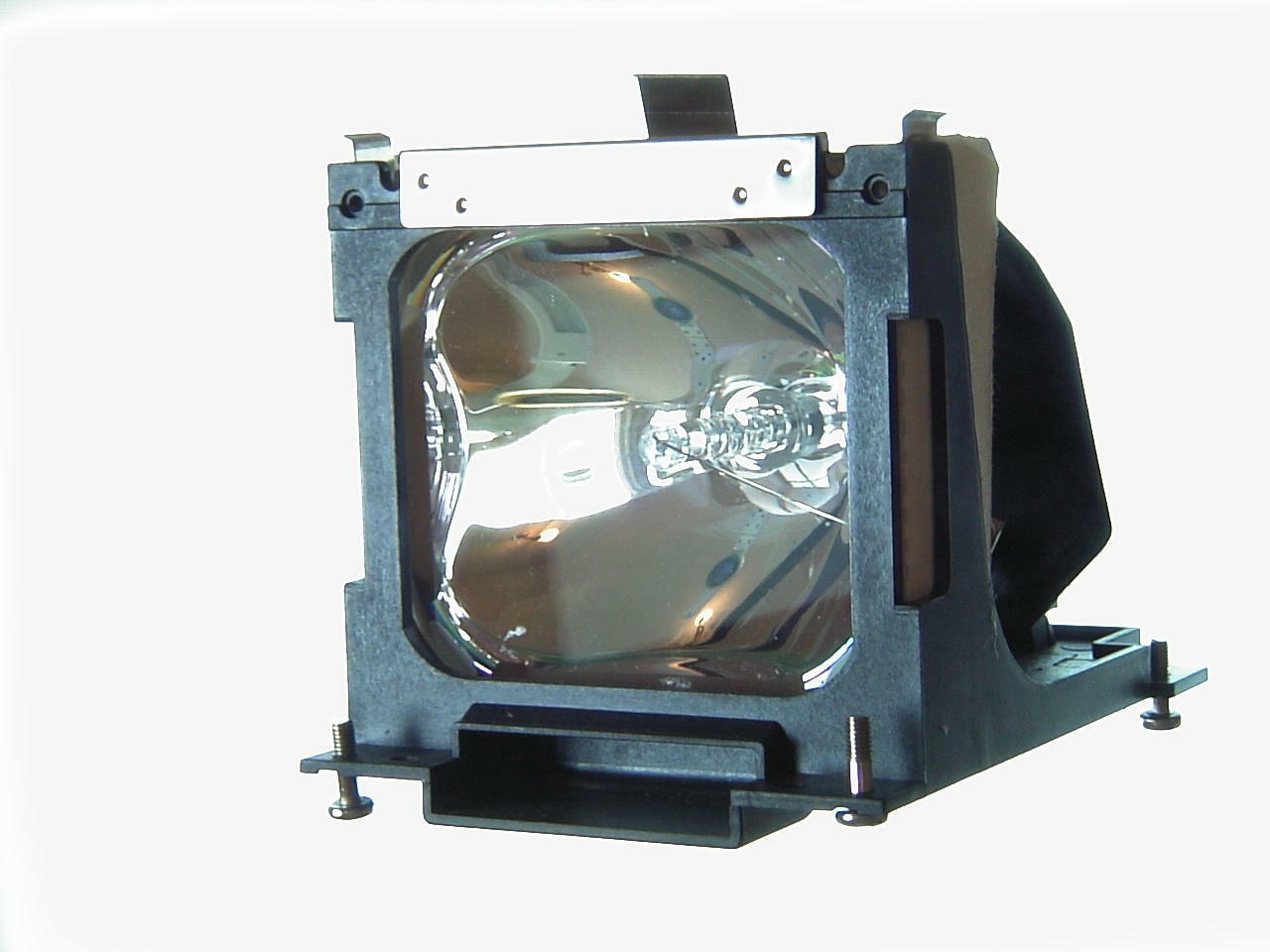 high quality Projector Lamps and Projector Accessories