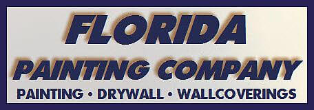 Hire Miami Painters House Interior Drywell Painting