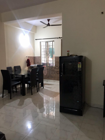 House for rent in Bangalore