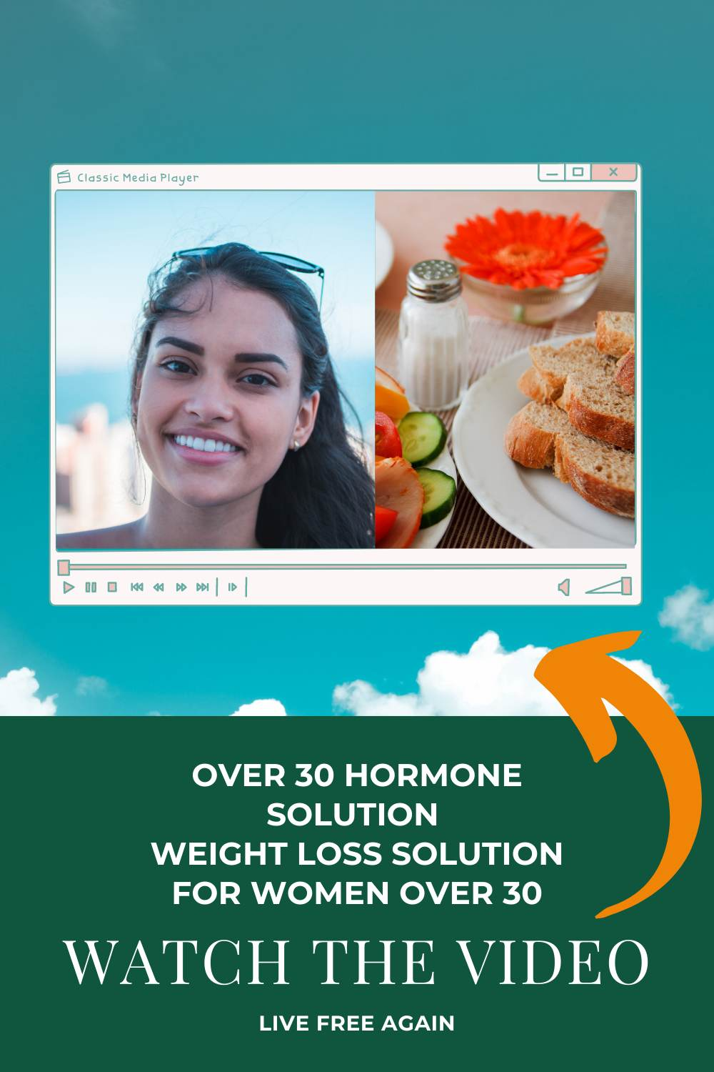 over 30 certified weight loss