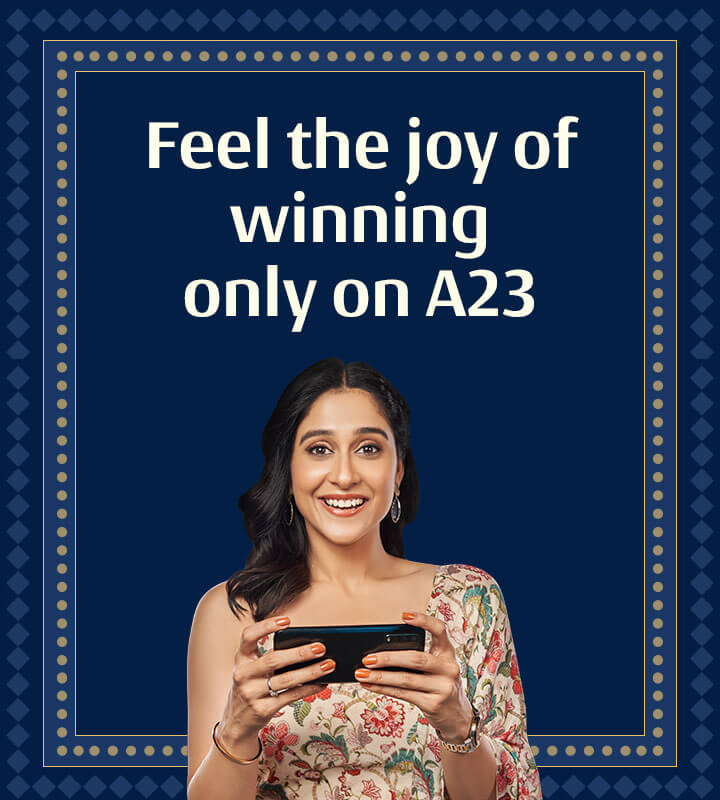 Rummy Online Indian Rummy A23 Ace2Three