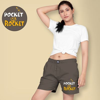 Shop Attractive Shorts For Women Online in Just Rs 349 Beyoung