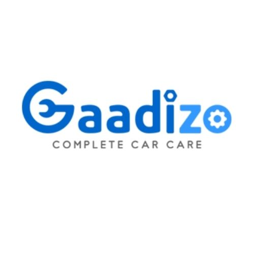 The Importance Of Car AC Repair On Time in Gurgaon