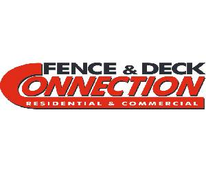 Trex Deck in Howard County, Maryland Fence Deck Connection, Inc.