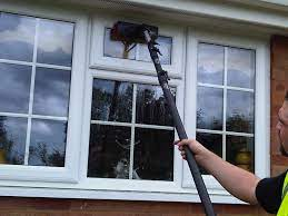 Window Cleaning Barnet Companies offer Supreme Cleaning Results