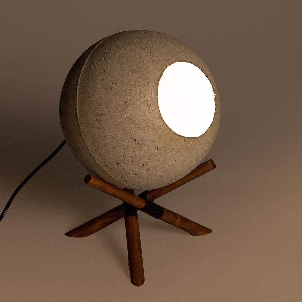 Add an Elegant Charm to your Home with Oorjaas Designer Table Lamps
